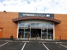 grand frais siege social actualités franchise fitness boutique