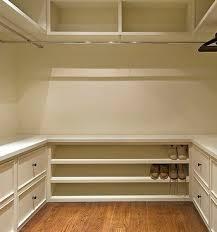 stanza guardaroba mobili su misura arredamenti su misura di qualità stanza