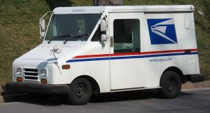 postal jeep wrangler gm fca reportedly interested in making new u s postal service