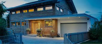Haus Kaufen Holzhaus Bauen Sie Ihr Holzhaus Passivhaus Plusenergiehaus Mit