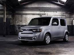 cube cars interior nissan cube 2010 pictures information u0026 specs