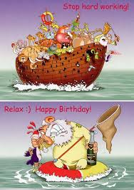 happy birthday funny card birthday card of funny birthday on