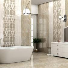 bathroom wall tile design bathroom wall tiles oem manufacturer from morbi