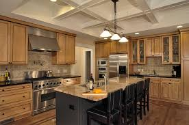 Range Hood Vent Kitchen Kitchen Vent Hoods With Elegant Kitchen Vent Hoods Lowes