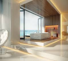 designer albert mizuno luxury spa bathroom designs tsc