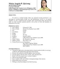 free resume template docx to pdf resume sle format awful template good for freshers teachers job