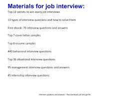 Sample Resume For Information Security Analyst by Information Security Analyst