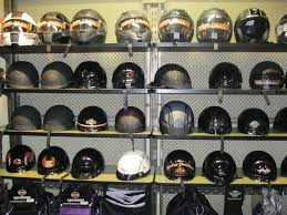 Harley Big Barn Helmets Laws And Outlaws Cityview
