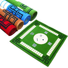 Mahjong Table Automatic by High Quality Mahjong Table Buy Cheap Mahjong Table Lots From High