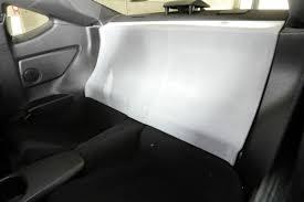nissan gtr back seat esprit rear seat delete frp fr s brz