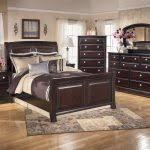 Modern Dark Wood Furniture by Ideas Design Dark Wood Bedroom Furniture Bedroom Dark Wood