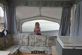 pop up camper remodel ideas because i u0027m me 652 best camper