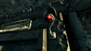 Fallout New Vagas Porn - fallout 3 cultural references fallout wiki fandom powered by wikia