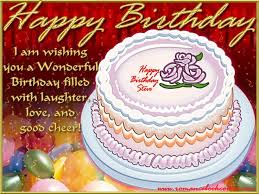 most beautiful birthday cakes pictures 2 jpg 800 600 smiley u0027s