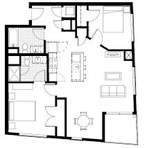 luxury apartment plans floor plans sphere luxury apartments