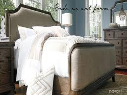 ashley furniture platform bedroom set platform bed ashley furniture 1960 beatorchard com homestore