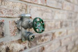 How To Shut Off Outside Water Faucet For Winter What Does It Cost To Replace An Outdoor Faucet Angie U0027s List