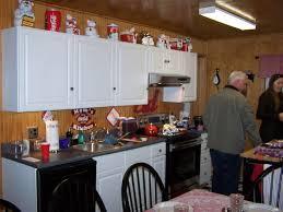 kitchen 100 2233 kitchen door 82 1 coca cola kitchen decor coca