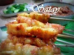 cr鑪e soja cuisine 安迪漾