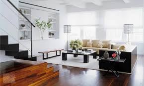 Decorating A Modern Home by Popular Of Apartment Small Space Ideas With Ideas For Decorating A