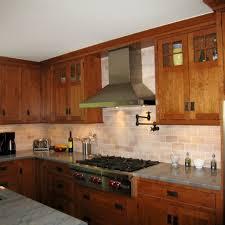 shaker style kitchen cabinets digitalwalt com