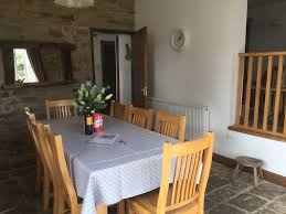 cottages to rent in peak district with tub aytsaid com