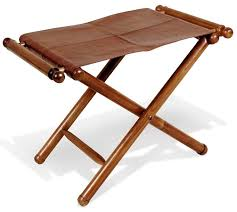 best 25 folding stool ideas on pinterest folding chairs and