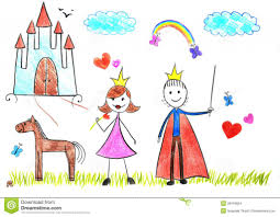 kid pictures to draw kid drawing houses children u0027s drawings