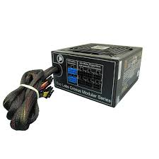 evo labs cronus power supply 550w modular 80 bronze amazon