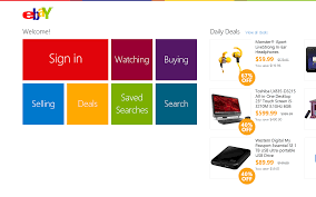 Ebay Desktop Computer Bundles by 10 Windows 8 Apps You Should Download First Pcworld