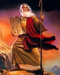film nabi musa dan raja firaun duniaku kisa nabi musa as lengkap