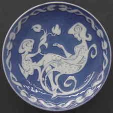 royal copenhagen mothers day plate ebay