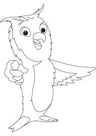 desert owl coloring page 9 images of coloring pages desert burrowing owls desert animals