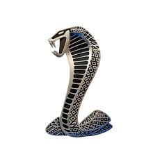 logo ford mustang ford mustang cobra logo car autos gallery
