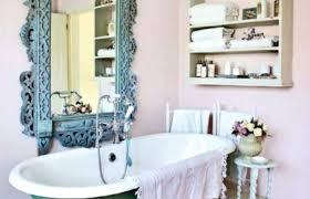 shabby chic small bathroom ideas country chic bathroom french country shabby chic romantic cream