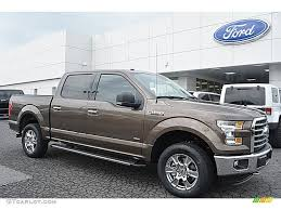 ford f150 xlt colors 2016 caribou ford f150 xlt supercrew 4x4 112452495 gtcarlot com