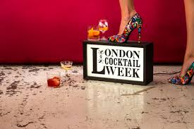 pick of the best london cocktail week u2014 street eats london