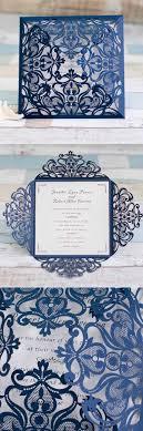 blue wedding blue wedding ideas with beautiful charm modwedding