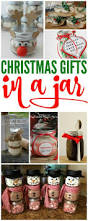 do it 101 jar recipes gifts from the kitchen easy gift ideas