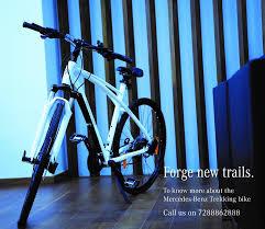 mercedes benz bicycle mercedes benz silver star india 522 photos 75 reviews car