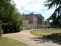 file basildon park country house jpg wikimedia commons