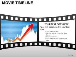 movie powerpoint templates slides and graphics