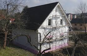 Massivhaus Neues öko Energiehaus In Herzogswalde Mv Massivhaus