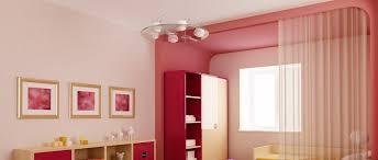 home interior paints home interior painters idfabriek