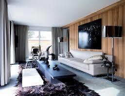 boca do lobo u0026 coveted magazine 100 interior designers 2017