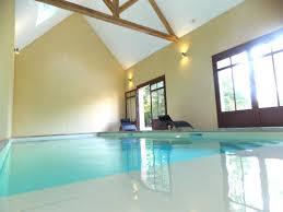 chambre d hote piscine bourgogne chambre d hôtes n 89g2207 à mezilles yonne puisaye