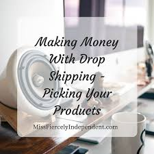 Home Decor Dropship Manufacturer Best 25 Drop Shipping Business Ideas On Pinterest At Home