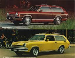 1976 chevy vega chevrolet vega brochures images reverse search