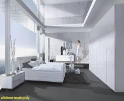 gebraucht schlafzimmer komplett gebrauchte schlafzimmer komplett bananaleaks co