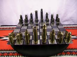 20 best amazing chess set images on pinterest chess sets chess